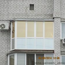 Рамы — Ваши окна