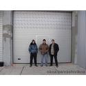 Альбом: Ворота
