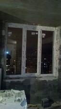 Окна aluplast  в новостройке: замена некачественных окон на качественные, теплые и надежные — Вікна Експрес