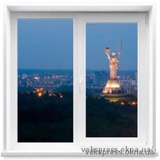 Выгодное предложение теплого окна Rehau