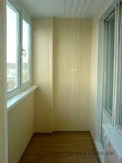 Тёплая лоджия в вашу квартиру