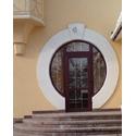 Єксклюзивная дверь