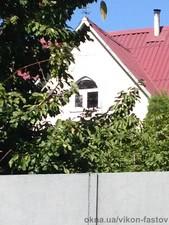 арка — Попов В.В.