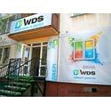 Фірмовий салон вікон та дверей WDS