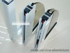 Sliding system 28 mm (S28)