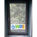 Окна WDS Olimpia/Axor для Вас!