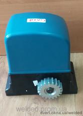 Привод Gant IZ600