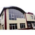 Тогровый центр в г. Кременчуг