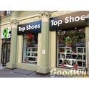 Магазин Top shoes