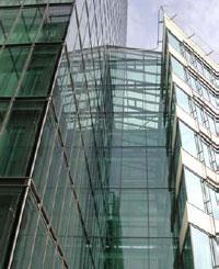 ФДО: Kista Science Tower, Швеция