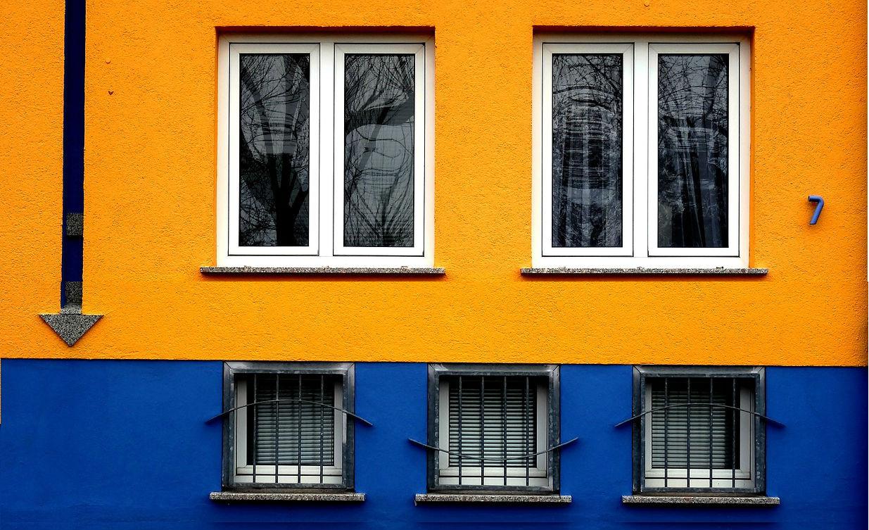 Что такое действительно энергосберегающие окна?