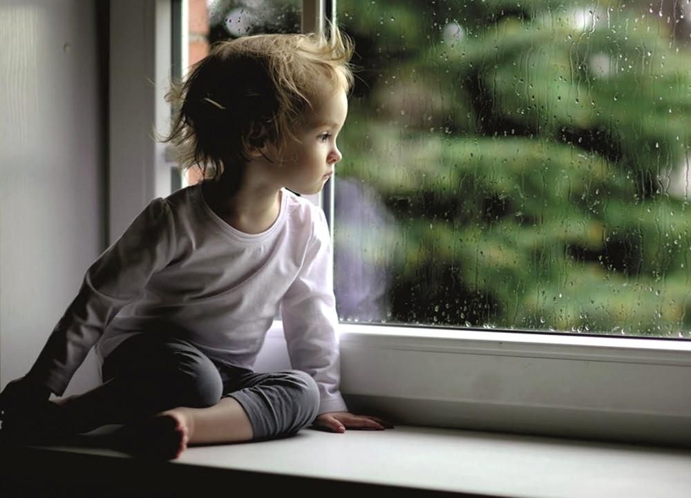 Детская безопасность в продуктах MACO