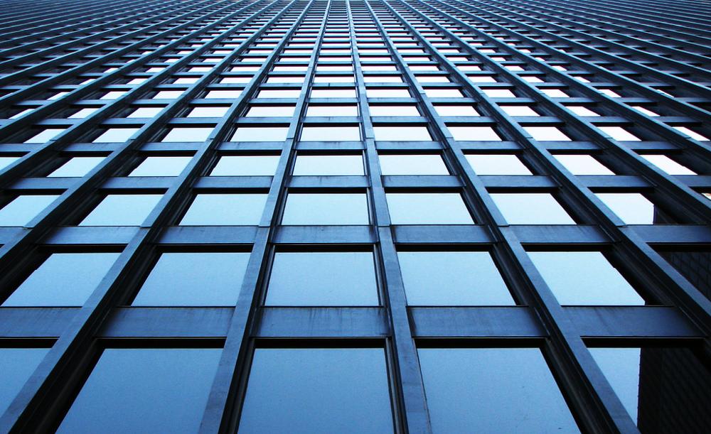 Энергокалькулятор OKNA.ua: сколько энергии сэкономит окно?