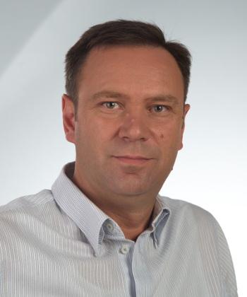 Евгений Гредунов