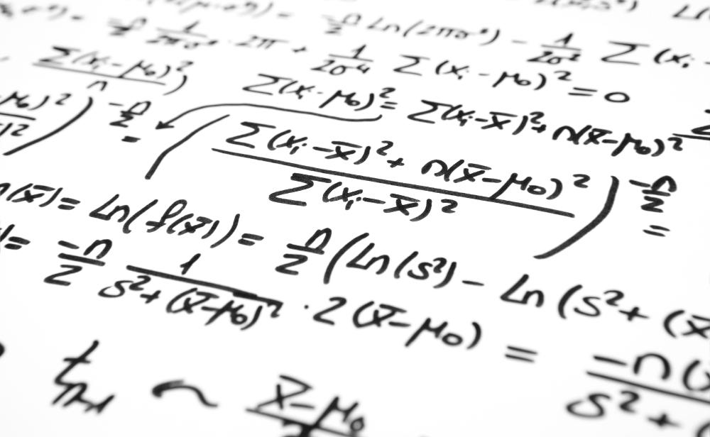 Формула стеклопакета: просто о непонятном
