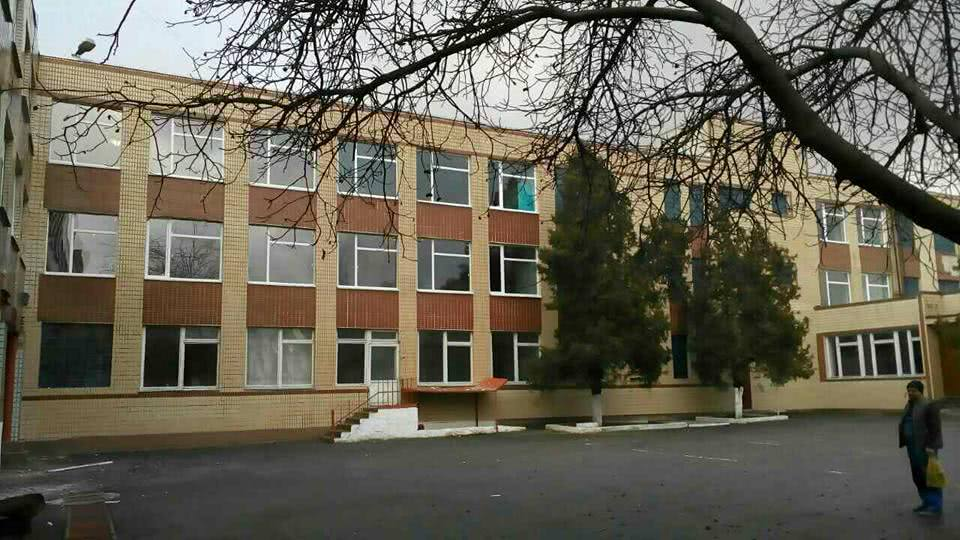 ГОСТ 1250681 Окна деревянные для производственных зданий