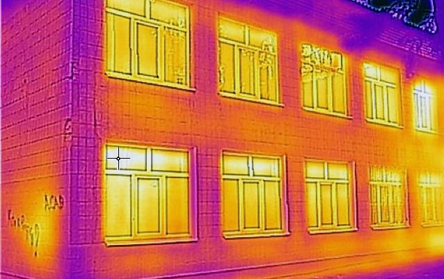 ДБН В.2.6-31:2016 «Тепловая изоляция зданий»: анализ изменений