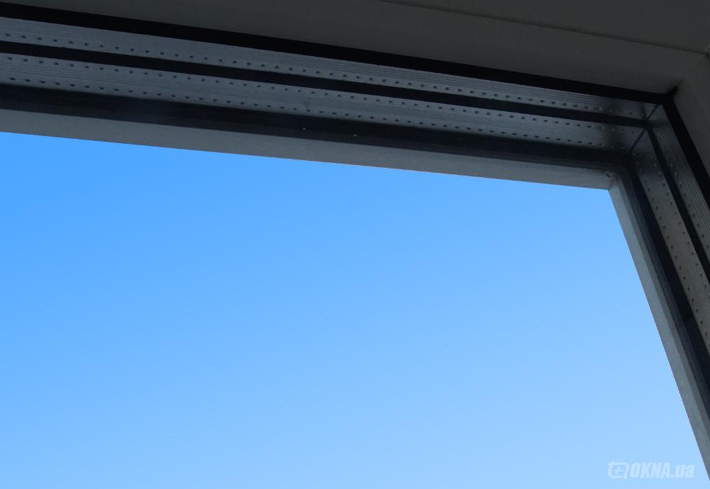 Как проверить энергоэффективность окна?