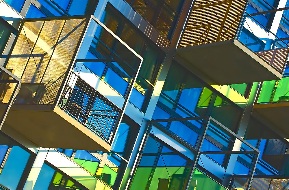 Энергоаудит: как проверить характеристики установленного окна?