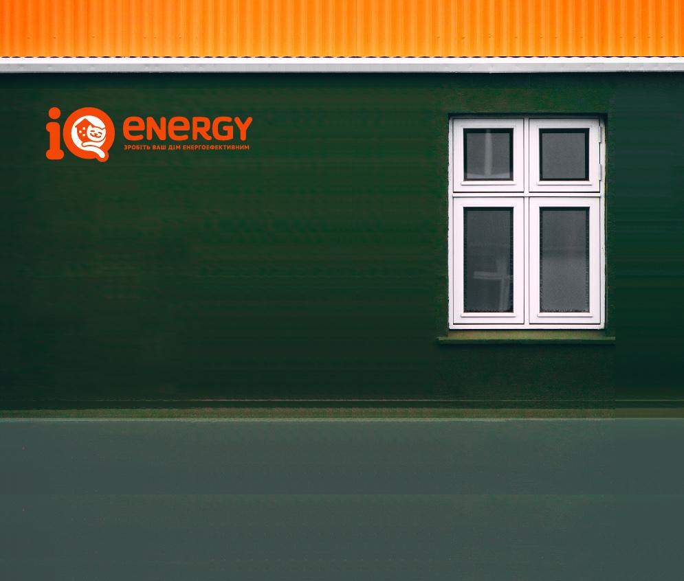 Как купить энергоэффективные окна по программе IQ energy и получить компенсацию