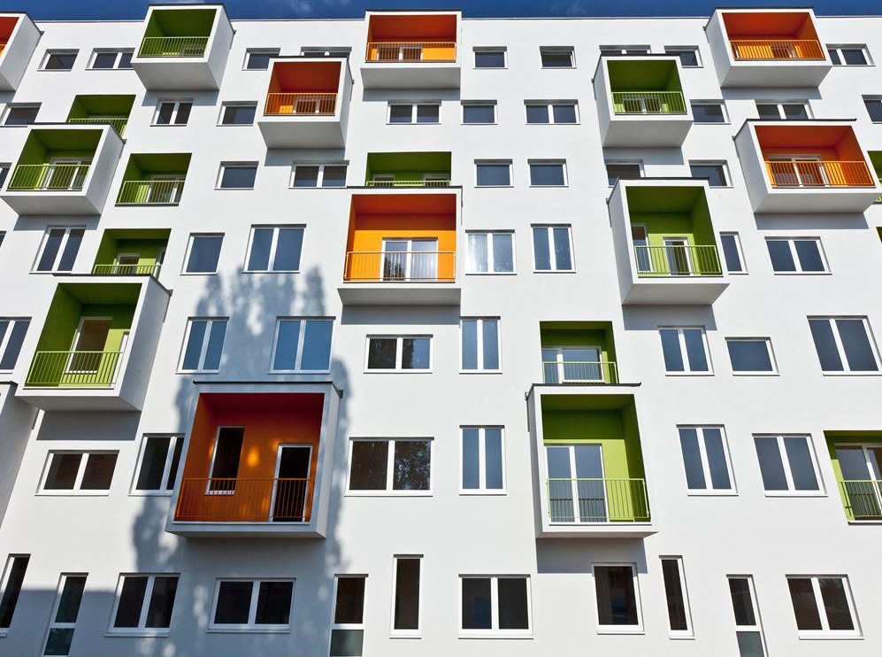 Карел Хирман: Системность и грамотный закон об ОСМД — основа энергоэффективности жилья