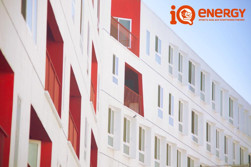 Оксана Булгакова:  IQ energy — win-win проект по энергоэффективности