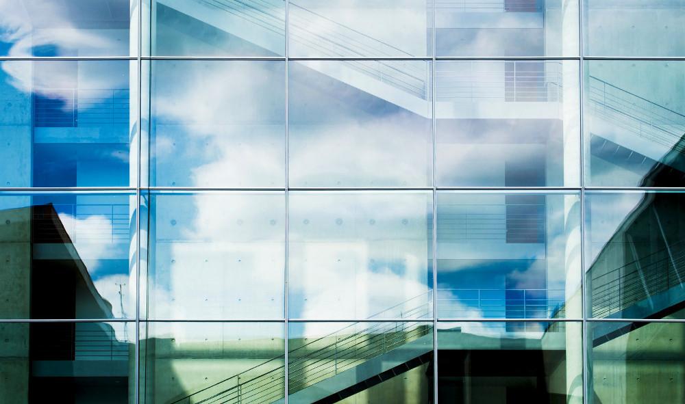 Минимальные требования к окнам в EC