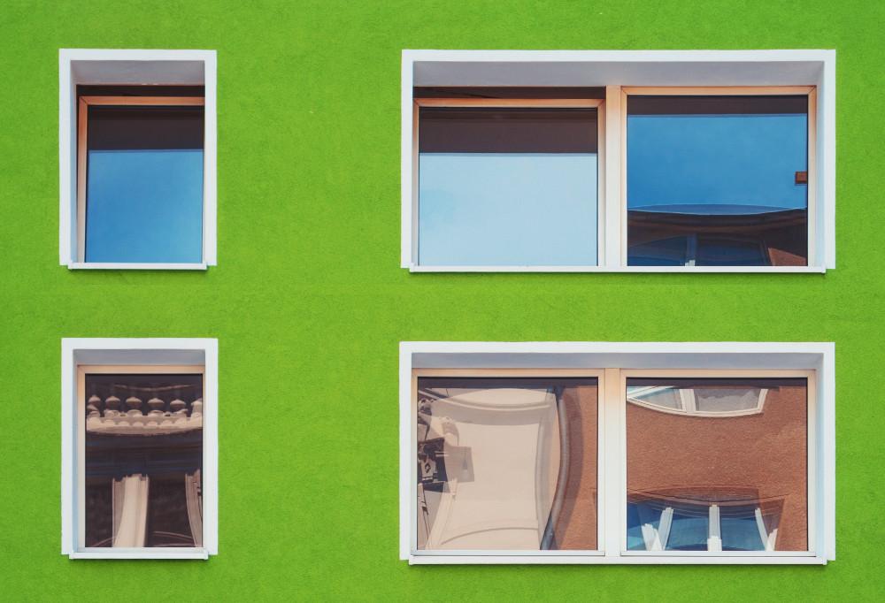 Татьяна Бойко: Энергоэффективность жилья — «игра в долгую»