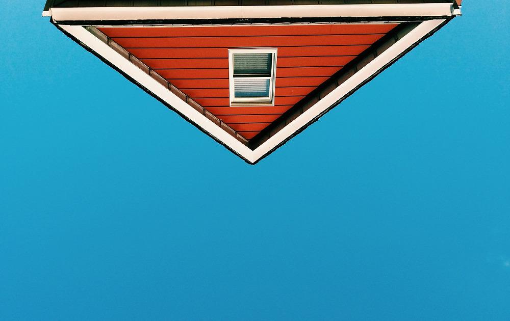 5 ошибок при выборе окна