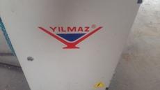 Продам станки Yilmaz для сборки окон срочно, в хорошом состо