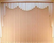 Жалюзи горизонтальные и вертикальные, рулонные шторы Полтава