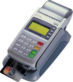 Теплые кредиты - возвращаем 35% на покупку окон!