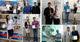 Подведены итоги совместной акции «БФК-Экструзия» и «Маско-Гласс Про» по продвижению Warmex ThermAl CE на территории Центрального и Южного Федеральных округов