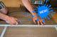 Перетяжка москитных сеток – новая услуга от компании Балкон Дизайн