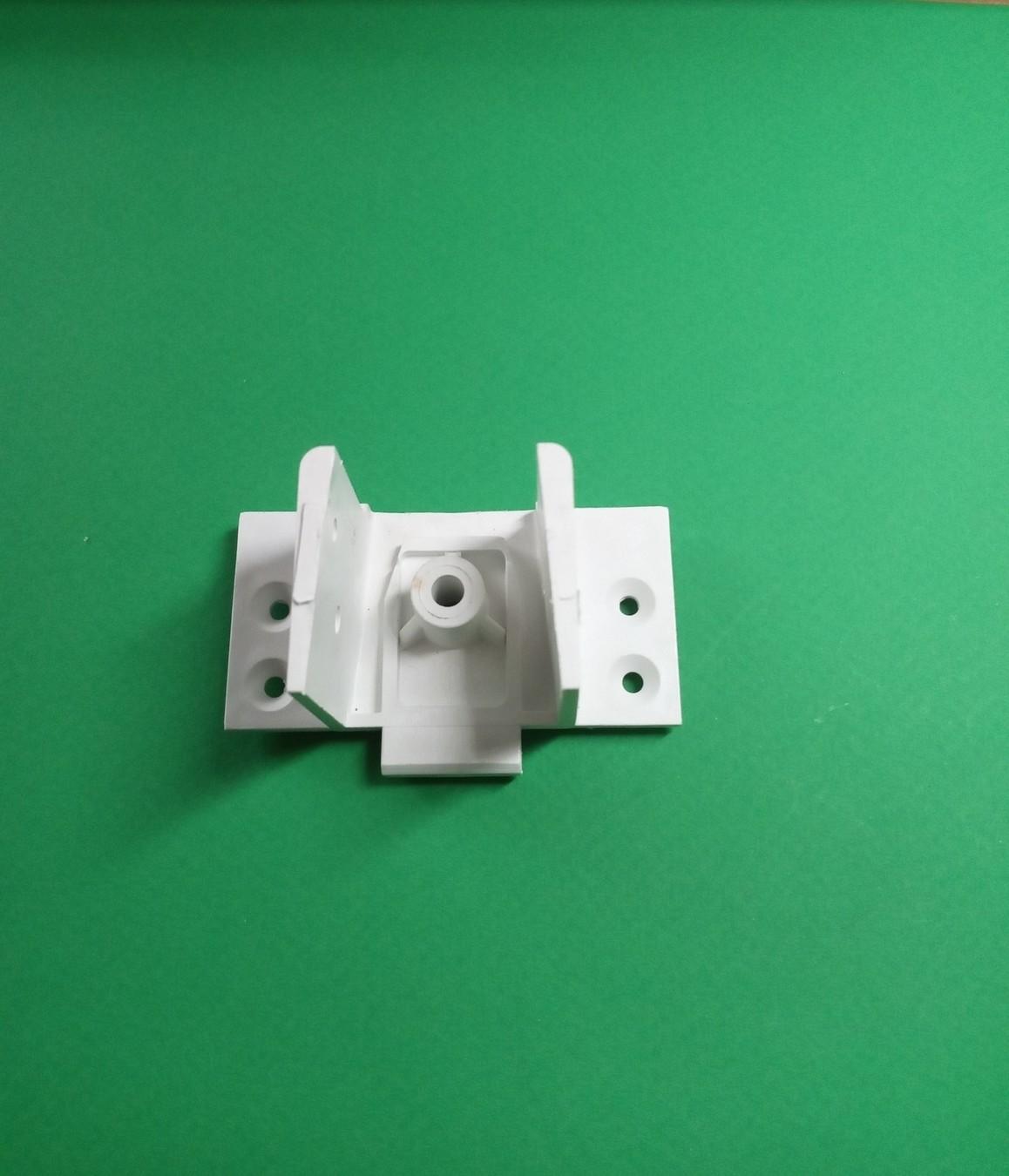 Соединители импоста Openteck (пластик) - 2,40 грн/шт