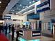 Deceuninck (`Декёнинк`) принимает участие в международной строительно-интерьерной выставке `BUILDEX 2013`