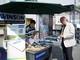 Компания Deceuninck приняла участие в рамках Международной выставки отопления, вентиляции, кондиционирования, водоснабжения, сантехники и бассейнов «Аква-Терм Киев 2013».