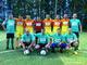 Компания ГАЗДА награждена кубком и почётной грамотой Лиги «Футбол против наркотиков и криминала»