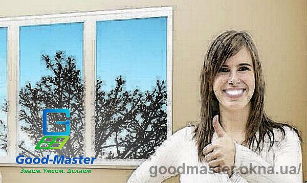 Совсем скоро весна - успейте заказать окна по зимним лучшим ценам.