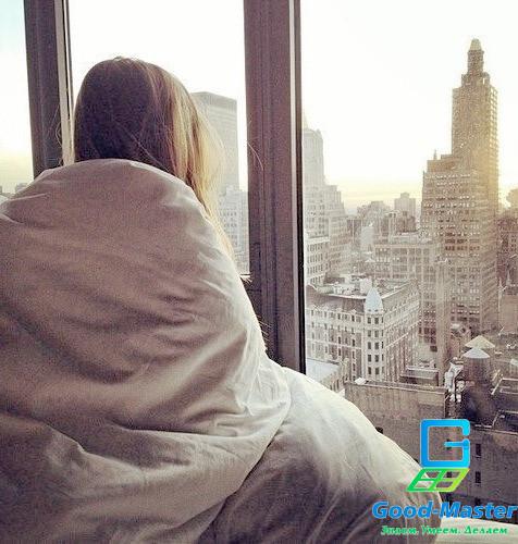 Успейте заказать пластиковые окна и двери до конца зимы и получите скидку до 30%.
