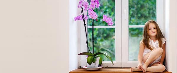 На систему Brillant энергосберегающее стекло в подарок