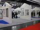 МАСО приняла участие в международной выставке FENSTERBAU FRONTALE
