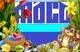 Компания МАСО поздравляет со Светлыми Пасхальными праздниками!