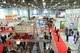 Рекламная кампания BUILDEX`2013 шагает по России!