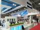 Второй день выставки BUILDEX`2013 в атмосфере активной работы и праздника!