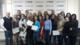 Компания Миропласт провела обучающий тренинг для сотрудников компании Никс-М