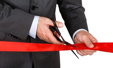 Октава Пласт: відкрито новий філіал у м. Бровари
