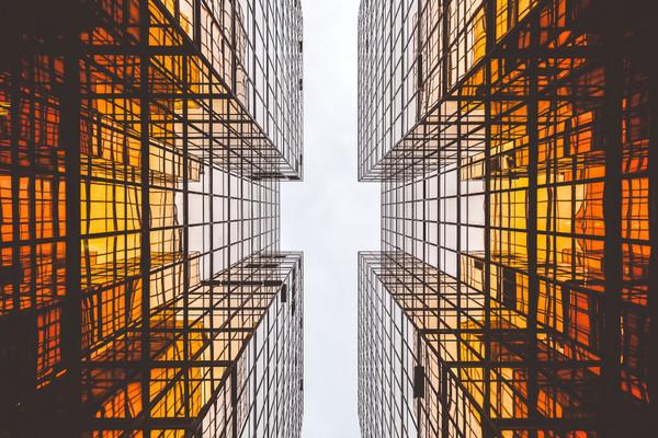 Glass for Europe про стратегию ЕС в сфере чистой энергетики: необходимы более действенные меры для роста энергоэффективности в строительном секторе