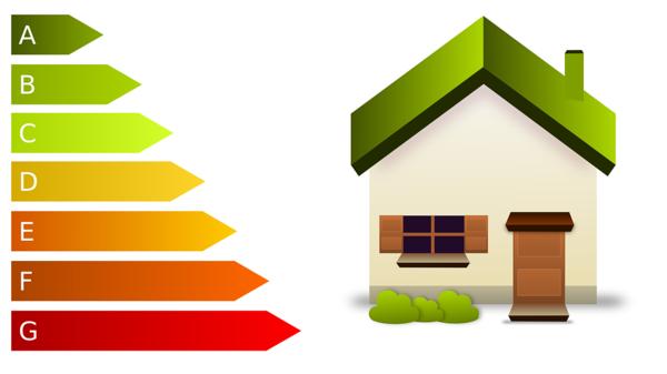 Состоялась презентация программы «теплых кредитов» IQ energy от ЕБРР