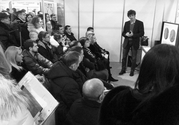 АНОНС: OKNA.ua проведет семинары по использованию энергокалькулятора и энергомаркировки окон, анализу нового ДБН В.2.6-31:2016 «Тепловая изоляция зданий»
